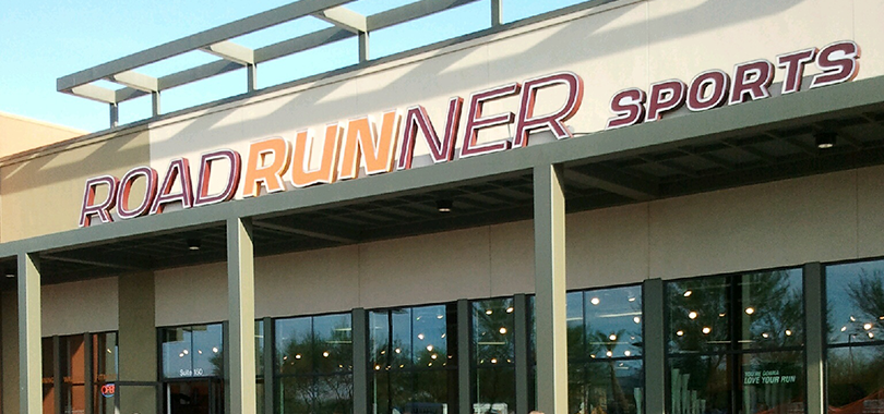 Roadrunner Sports