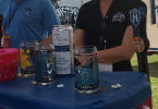 Arizona Strong Beer Fest 2015