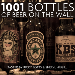 1001BottlesPodcast.png